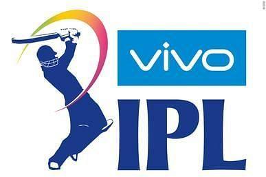 IPL Playoff Schedule 2021