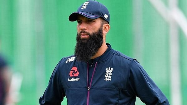 Moeen Ali could be a valuable addition to the CSK side for IPL 2021
