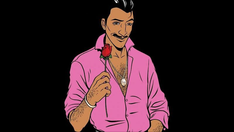 Fernando Martinez (Image via GTA Wiki)