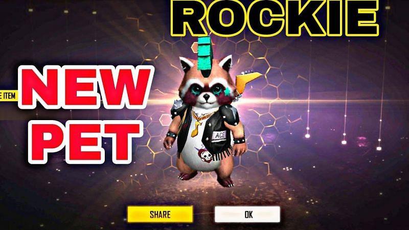 Image via GAME GOD (YouTube)