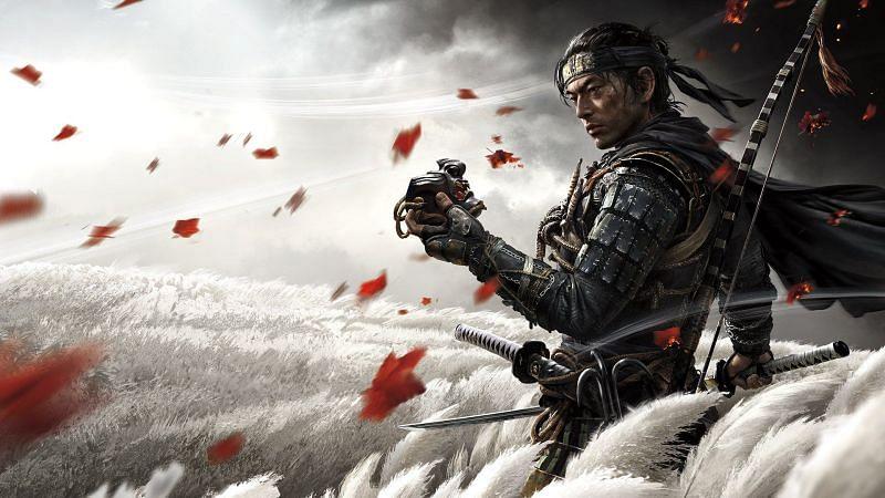 (Image via PlayStation)