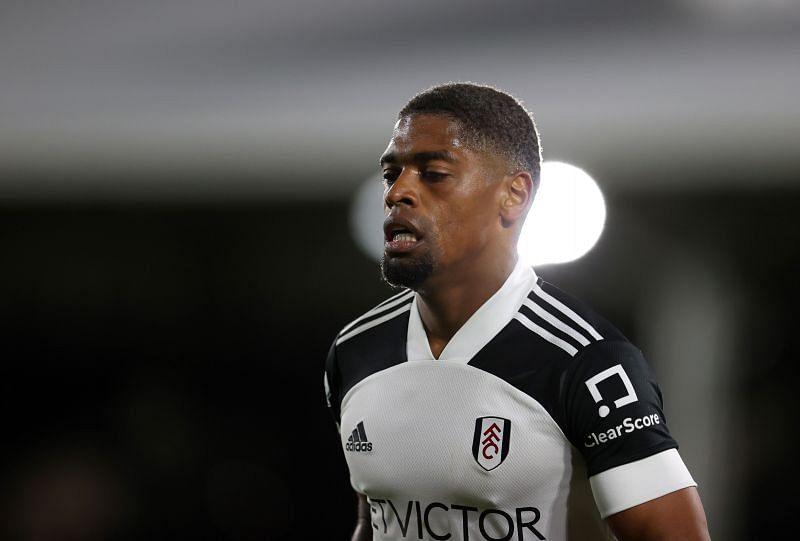 Fulham play Leeds United on Friday