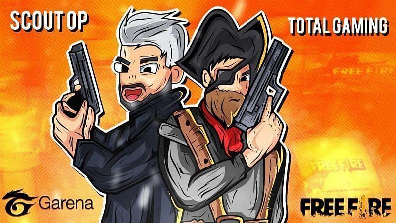 Image Credits: Total Gaming / YouTube