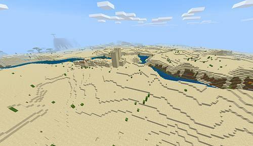 Image via gamepedia