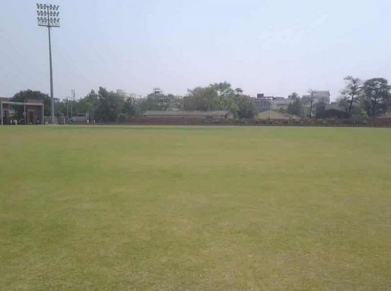 BB vs AA Dream11 Tips - Bihar Cricket League (Urja Stadium, Bihar)