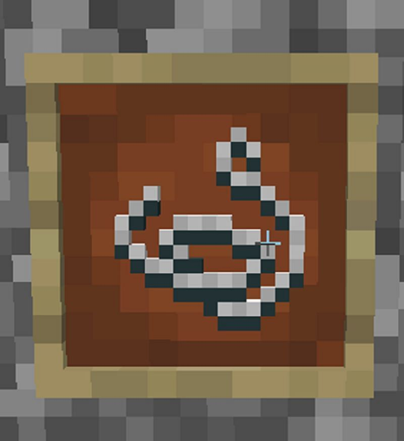 Strings have many utility purposes in Minecraft (Image via Minecraft)