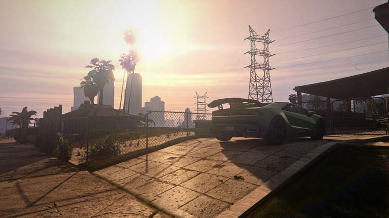 Image via GTA5-mods.com