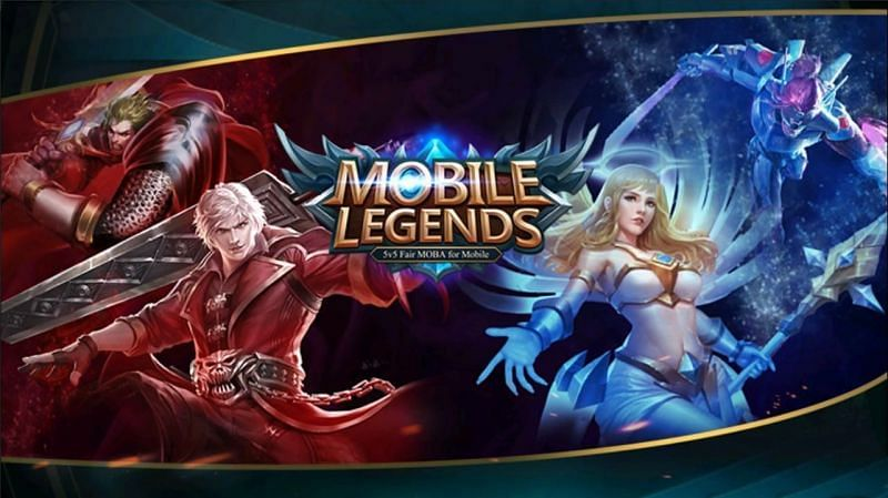 Mobile Legends is a wildly popular 5v5 MOBA in the mobile gaming space