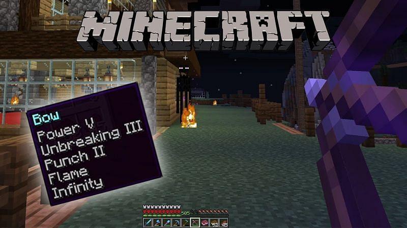 (Image via BinfaCraft on Youtube)