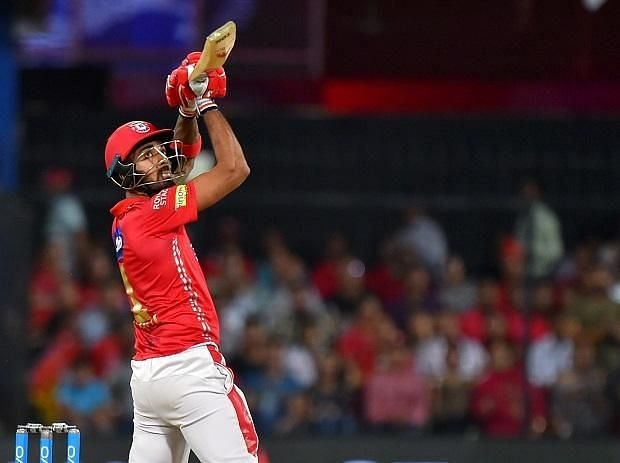 KL Rahul is now the skipper of the franchise