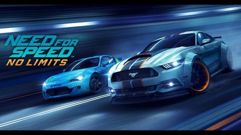 Image via Need for Speed (YouTube)
