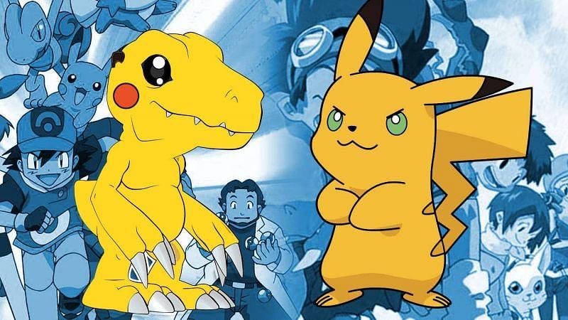 Image via Toel Animation/The Pokemon Company