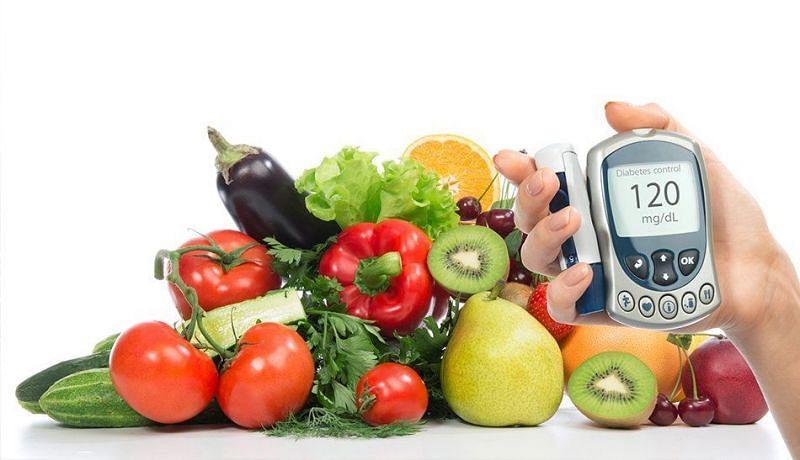 फोटो: diabetesacidketosissymptoms
