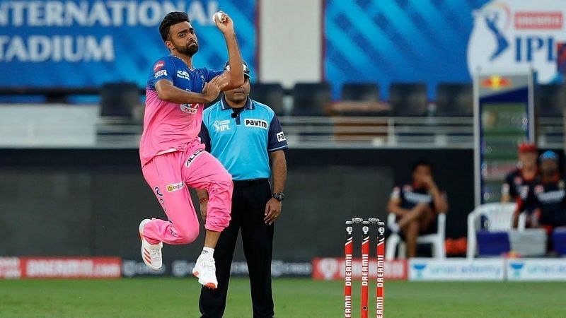 Jaydev Unadkat hopeful of having a better season with RR than last year