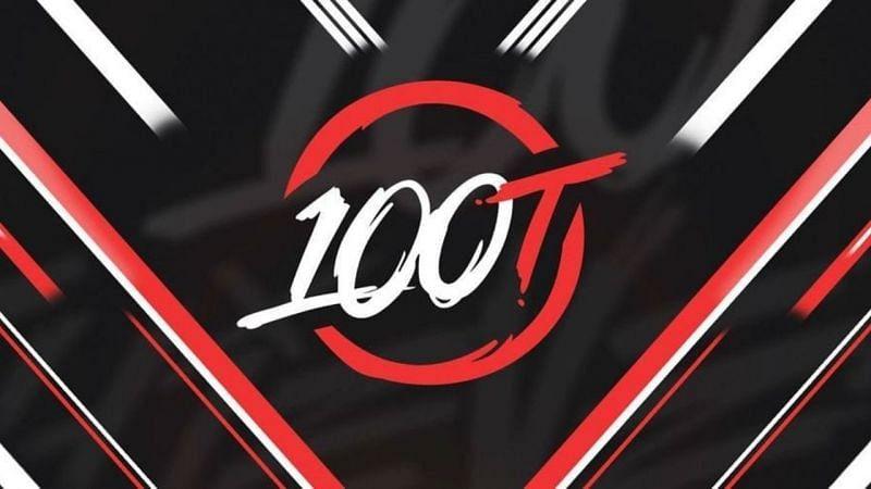100 Thieves face backlash (Image via 100 Thieves)