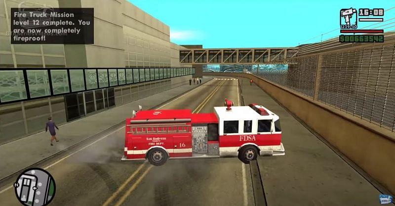 Image via GTA Series Videos (YouTube)