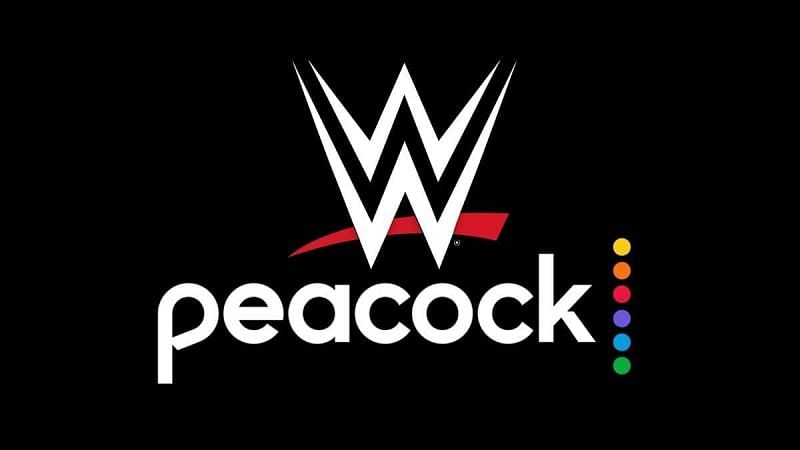 WWE has released a statement regarding the removal of past controversial content from Peacock and the WWE Network.