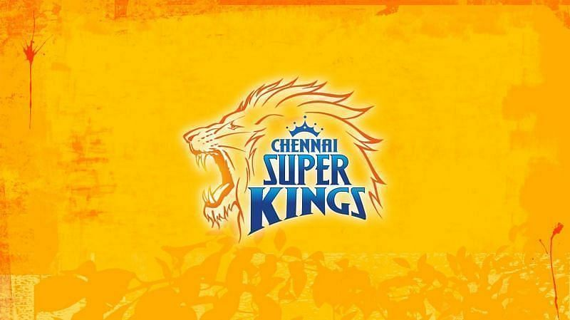 CSK Owner 2021
