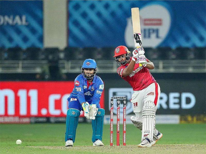 Sarfaraz Khan is hopeful of Punjab Kings having a successful IPL 2021 campaign.