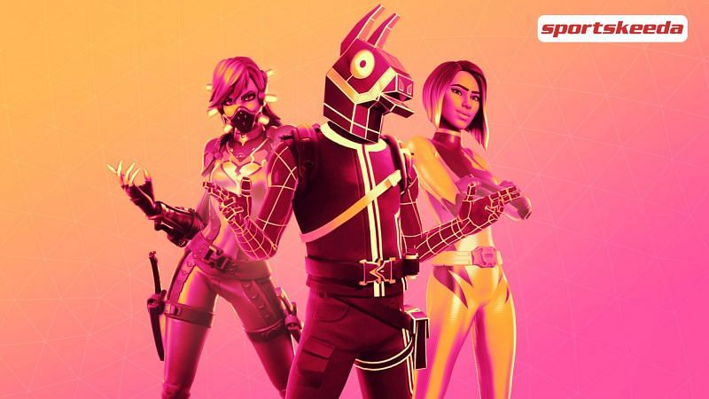 Everything to know about the Mobile Monday tournament in Fortnite Season 6 (Image via Epic Games)