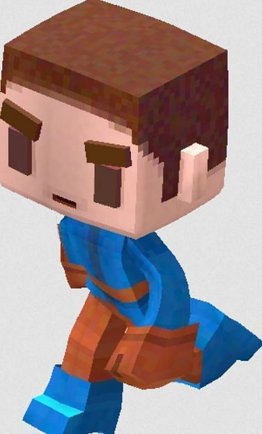 This feels wrong to look at (Image via Minecraft.gamepedia)