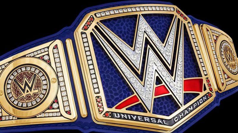 WWE सुपरस्टार्स जो 2021 में यूनिवर्सल चैंपियन बन सकते हैं