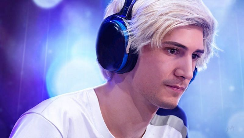 When Cyberpunk 2077 was first released, xQc spent hours on a daily basis streaming the game, leading to a number of hilarious reactions and incidents that further added to his growing popularity on Twitch.