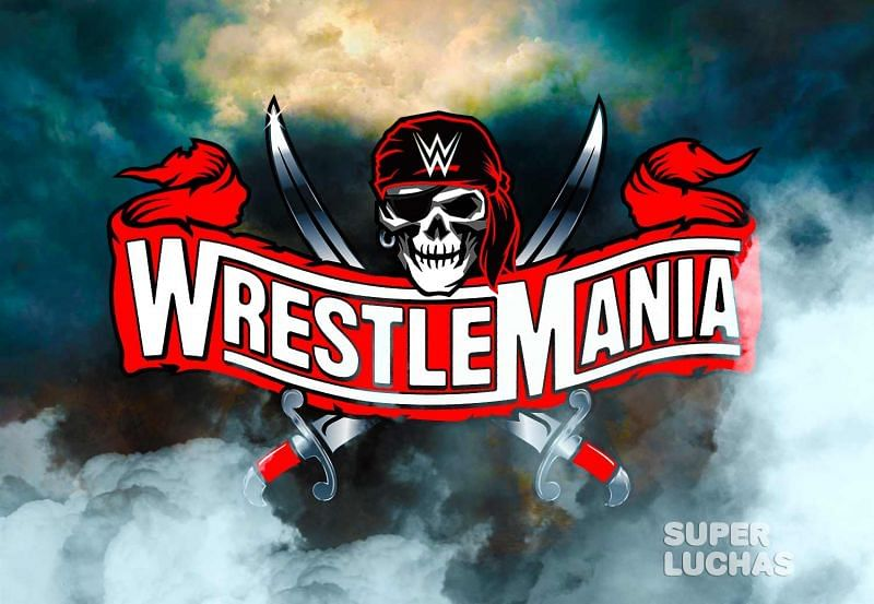 WrestleMania 37 may have two new matches added to the card