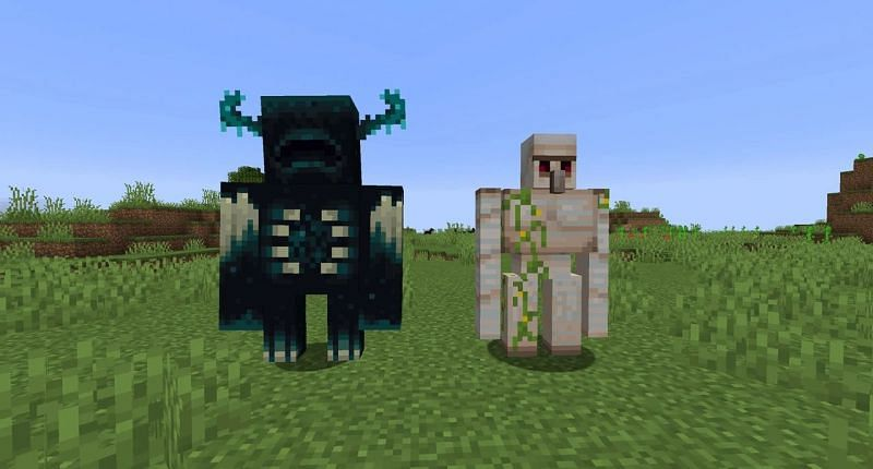 Image via Minecraft Wiki
