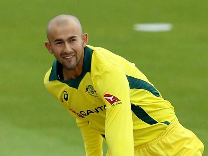 Ashton Agar became the latest Australian to defend turning Indian pitches.