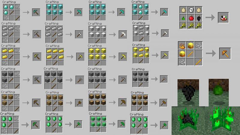 (image via Minecraft Mods)