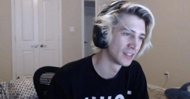 xQc also participated for Team Canada in three editions of the Overwatch World Cup, in 2017, 18 and 19