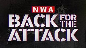 NWA are returning to PPV in less than three weeks.