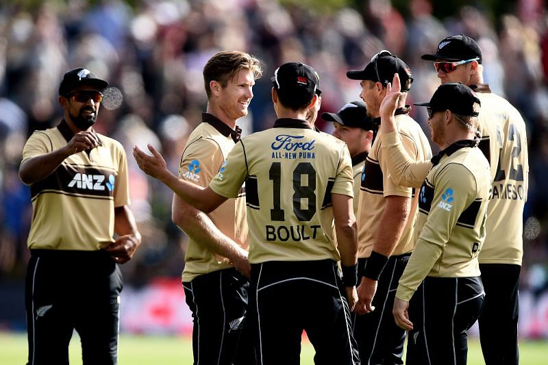 Can New Zealand take an unassailable lead in this series?