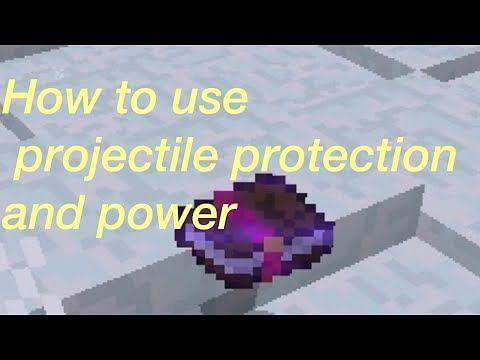 (Image via SnowflakeMCPE on YouTube)