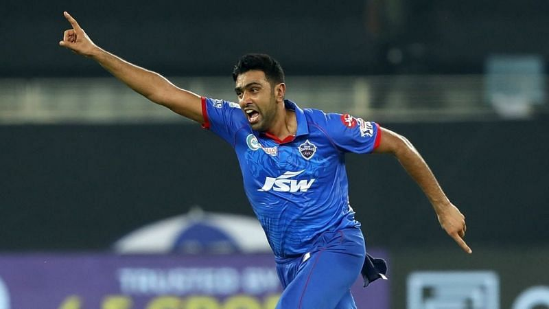 Ravi Ashwin is one of the smartest cricketing minds in the world