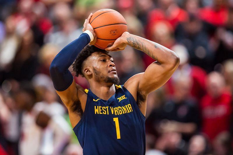 Basketball Playoffs 2021 Live