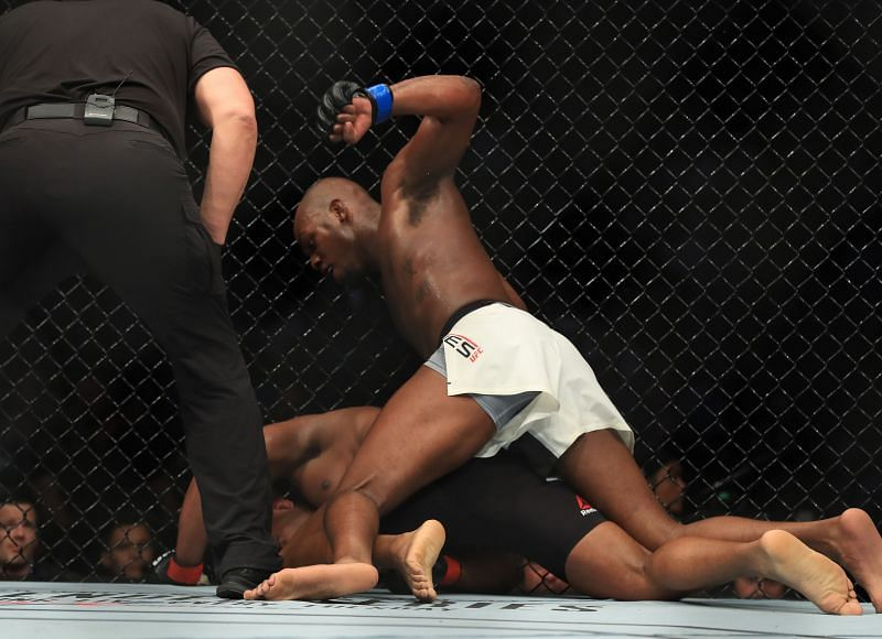 Jon Jones tested positive for a banned substance following his win over Daniel Cormier at UFC 214.