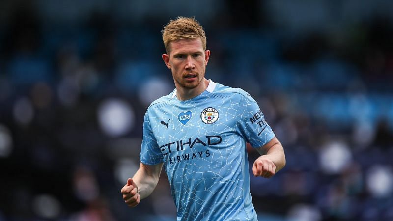 Is it time to bring KDB back into our teams?