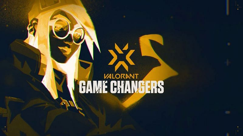 VCT Game Changers set to change the game (Image by Riot Games)