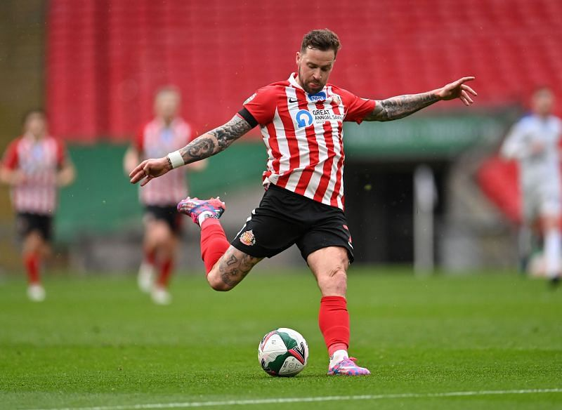 Sunderland host Oxford City in their upcoming League One fixture