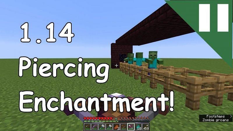 (Image via Captain obvious on YouTube)
