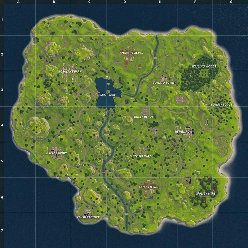 Athena Island - Season 1
