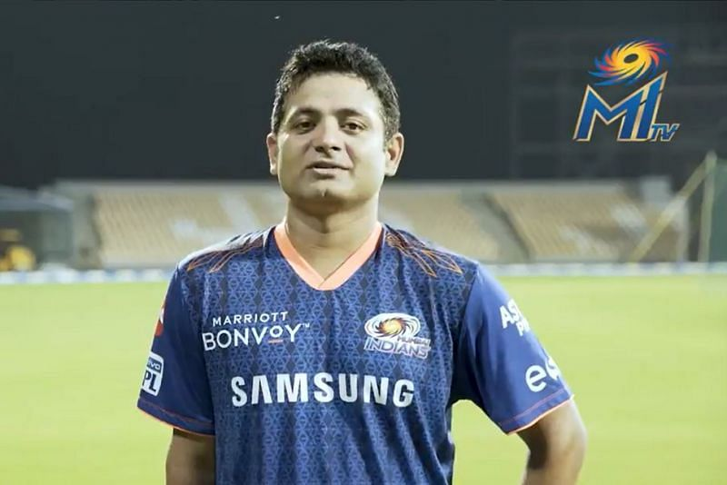 Piyush Chawla was bought for INR 2.4 crore