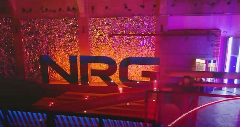 """To fill the void that Shanks left in the line-up, NRG will be adding Ian """"tex"""" Botsch to their Valorant roster (Image via NRG)"""