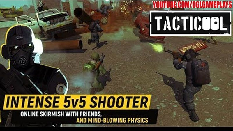Image via OGLPLAYS Android iOS Gameplays (YouTube)