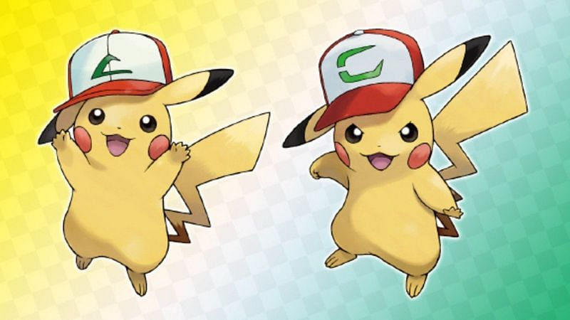 Image via Nintendo Life