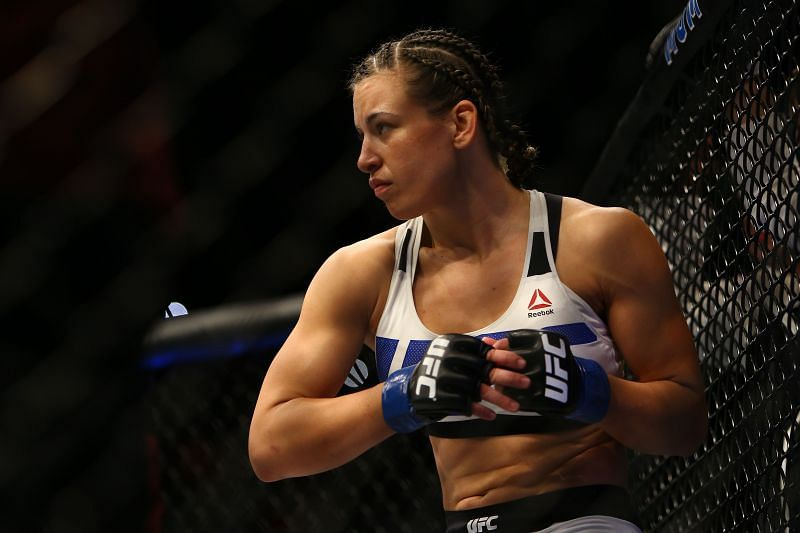 Miesha Tate has announced her return to the UFC from retirement, but will she succeed or struggle?