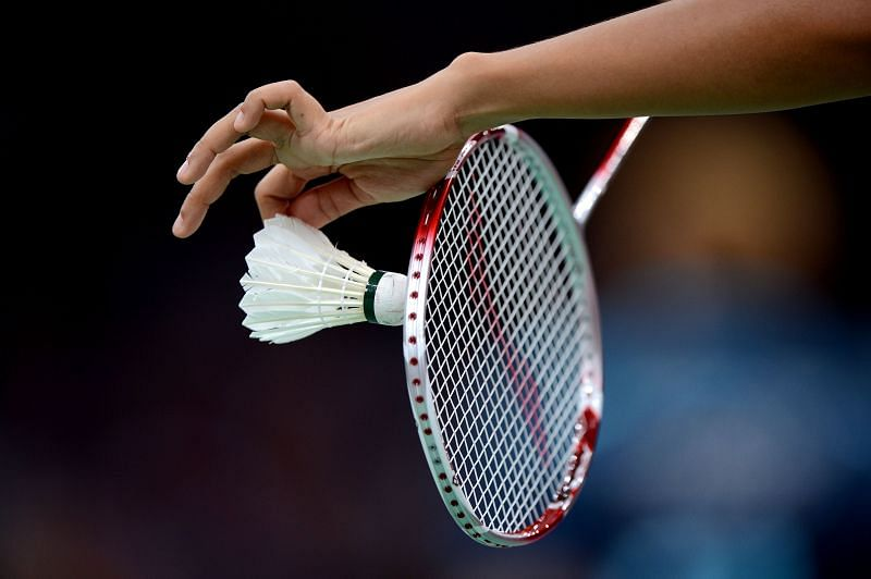 Badminton is likely to be ruled by Asia at the Summer Olympics yet again