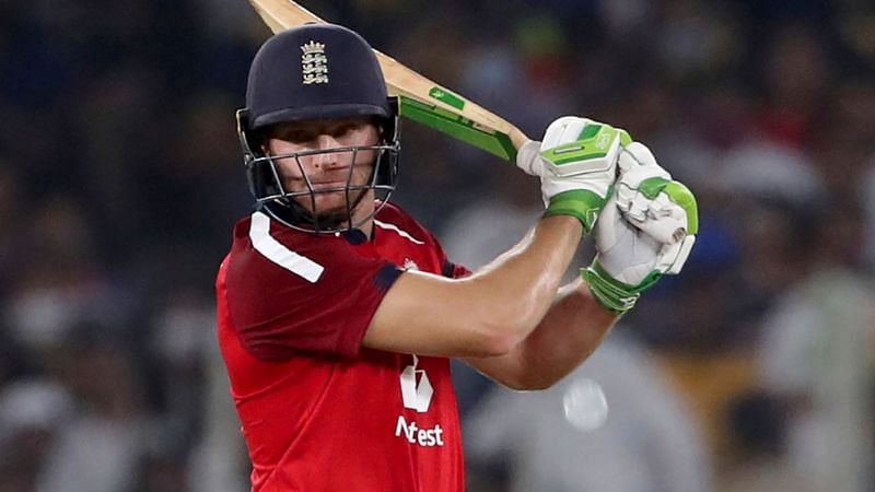 Will England pull off a successful chase in the first ODI?